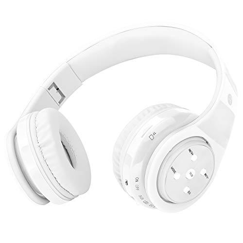 Bluetooth Headphones for Kids
