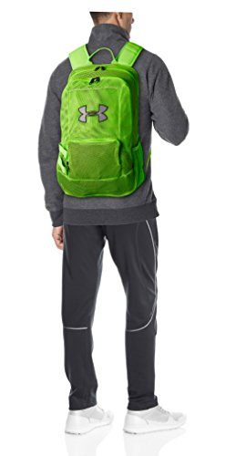 ff04d67745 Under Armour Worldwide Mesh Backpack - Import It All