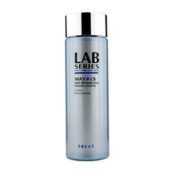 Lab Series Max LS Skin Recharging Water Lotion 200ml/6.7 Fl oz