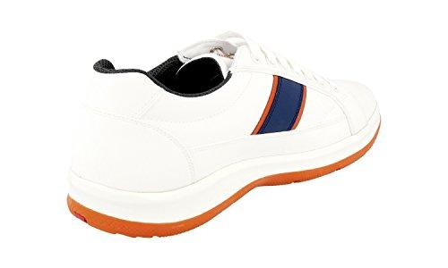 Sneaker Sneaker Prada Prada Herren Sneaker Prada Herren Prada Herren Sneaker Prada Herren 6PqxXF