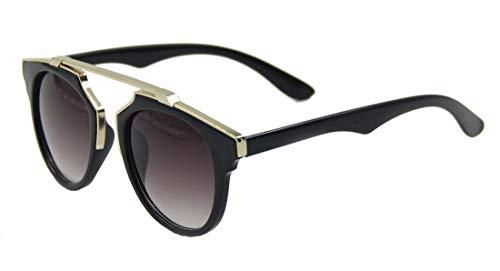 ASVP Shop® Fashion Womens Retro Vintage Shades Oversized Designer Cat Eye Sunglasses New D1