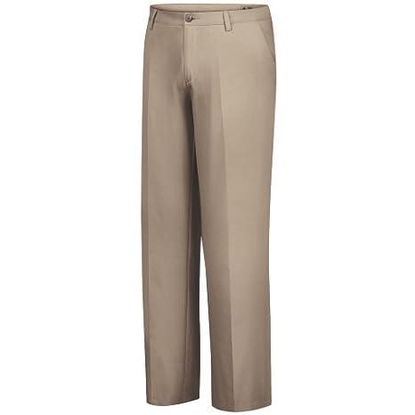 pantaloni adidas donna marroni