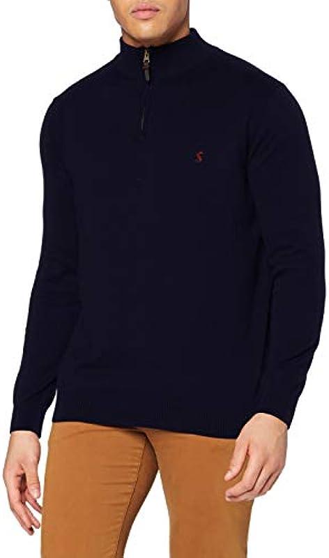 Tom Joule Hillside męski sweter: Odzież