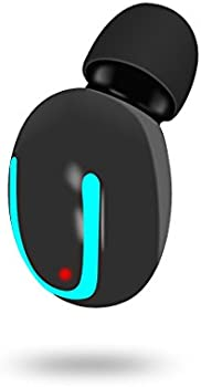 Chyu Wireless Bluetooth Earbud Headset