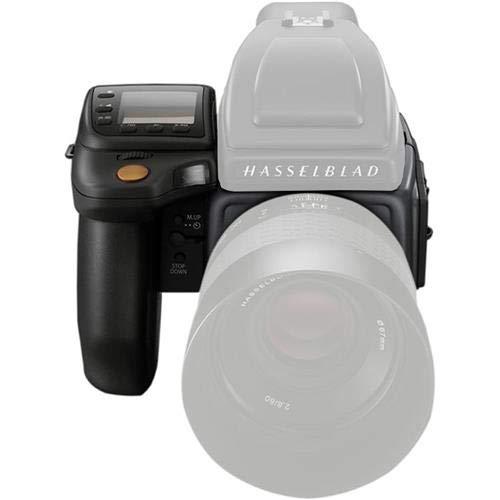 Hasselblad H6X Medium Format Camera Body by Hasselblad