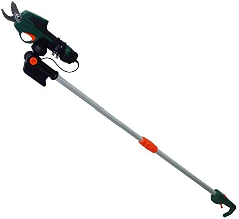 Scotts Outdoor Power Tools PR17216PS product image