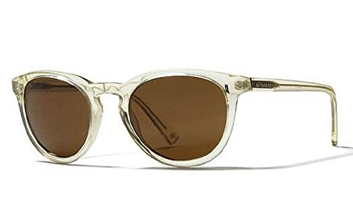 Banana Republic Johnny/S 0Q0M PH Vintage - Men Sunglasses Republic Banana