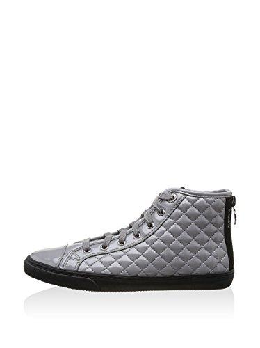 grey c1006 Pour Geox Baskets Femme d4458d Gris 000hh Yw6nqzpWn