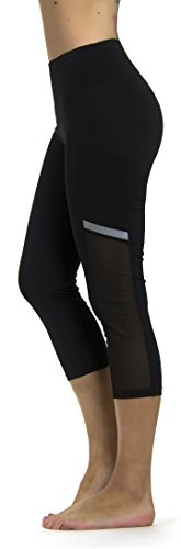 Prolific Health Leggings Fitness Activewear