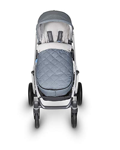 Expert choice for bunting uppababy
