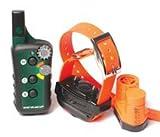 Tri-Tronics Sport Upland G3 Training Collar, My Pet Supplies