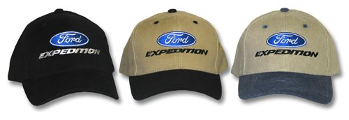 ford-expedition-truck-fine-embroidered-hat-cap-black