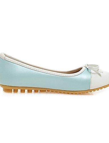 de de zapatos tal mujer PDX BEqnx8wdB