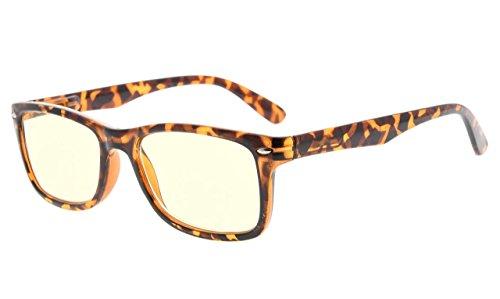 49baec4087a Tortoise Eyeglasses - Buyitmarketplace.ca
