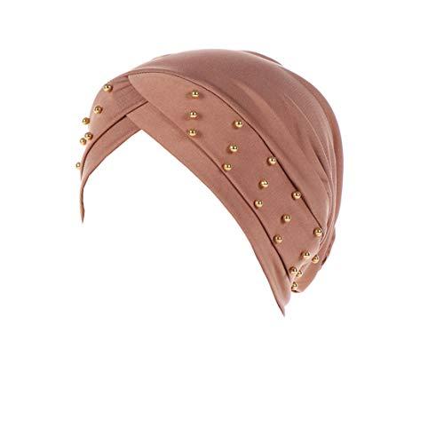 Taille Femme Acvip Kaki Bonnet Unique OaXqXw