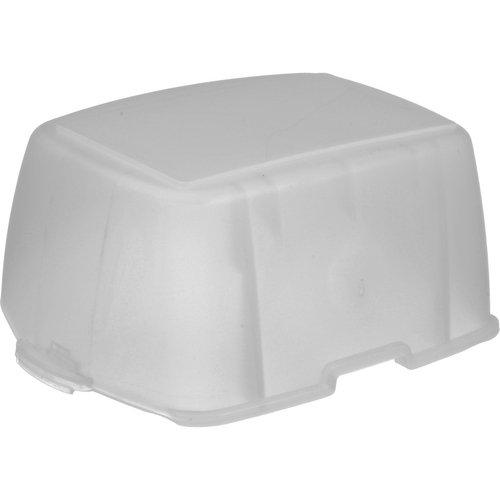 Vello Bounce Dome (Diffuser) for Nikon SB-900 & SB-910 Speedlights