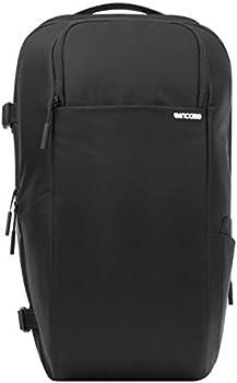 Incase DSLR Pro Pack Nylon Camera Backpack