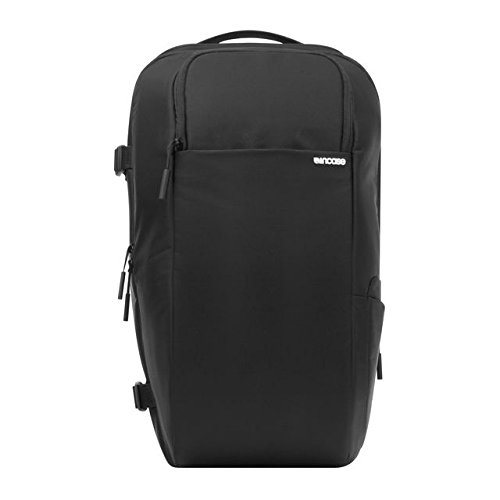 Incase DSLR Pro Pack Black 2 One Size by Incase