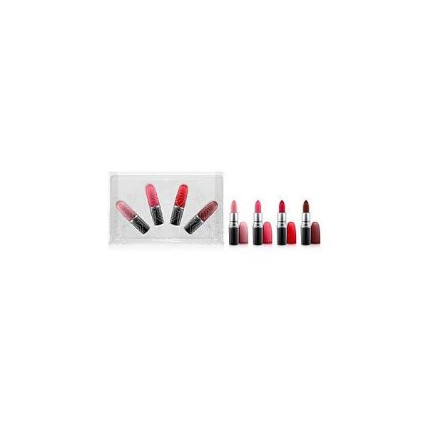 MAC-Snow-Ball-Holiday-Kit-Snow-Ball-Lip-Kit-Warm-4-Mate-Lipsticks
