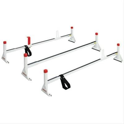 roof rack cross members - 4