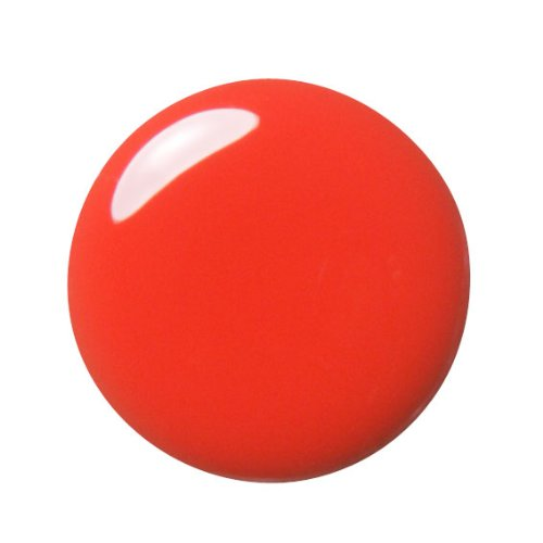 Anna Sui Nail - Anna Sui Nail Color N - Color - Vivid Red - 405