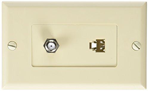 Rj11 Telephone Wiring - 9