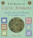 The Book of Celtic Symbols, Joules Taylor, 1906094195