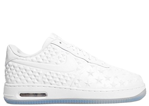 As Air Nike Qs Force 100 1 744308 Elite dIwqpFrw