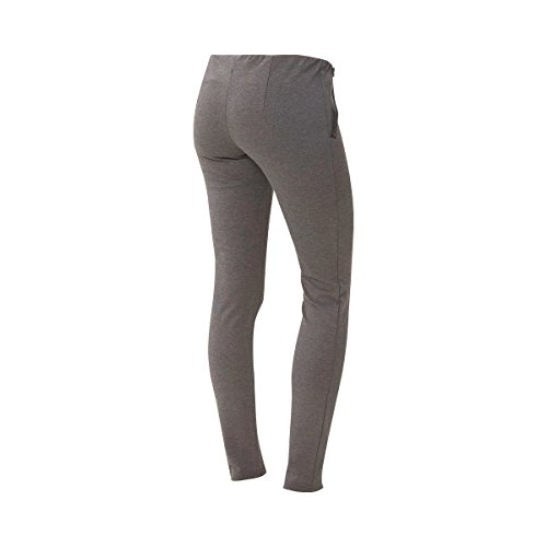 LEGING MAMALICIOYS MLPOWER 2006908 GRIS Gris