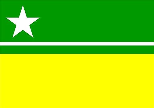 magFlags Large Flag Boa Vista Roraima | Município de Boa Vi
