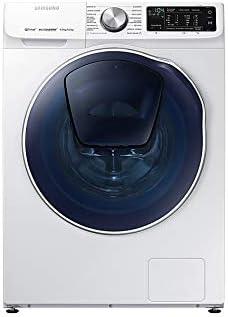 Samsung WD90N645OOW/EC lavadora Carga frontal Independiente Azul ...