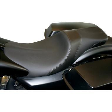 Danny Gray Seats - 5