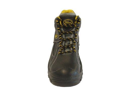 Belmo S3 Sicherheitsschuh Stiefel 70220