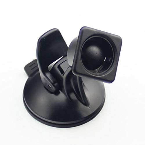 Felix-Box - Universal Suction Cups Car Windshield Mount Holder Stand for TomTom GO 720/730/920/930 CSL