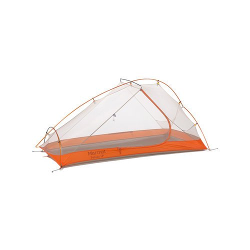 sc 1 st  Amazon.com & Amazon.com : Marmot Pulsar 1 Person Tent : Sports u0026 Outdoors