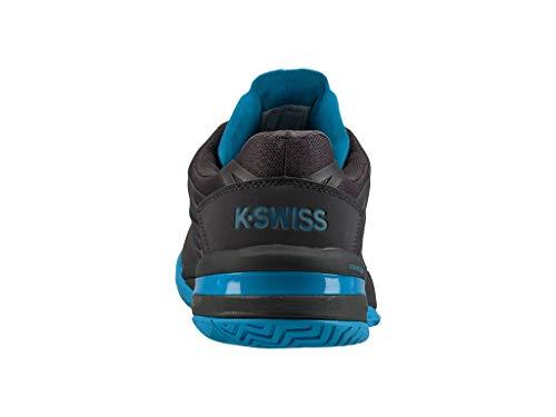 K Chaussures malibu Performance malibu magnet 000070582 Blue magnet De Blue Ultrashot m 8 Tennis Bleu swiss Homme 0xOrn0