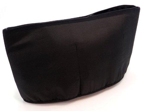 Bag To Go Organizer - 1