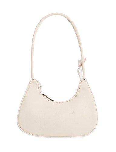 Nordstrom Designer Handbags - 1