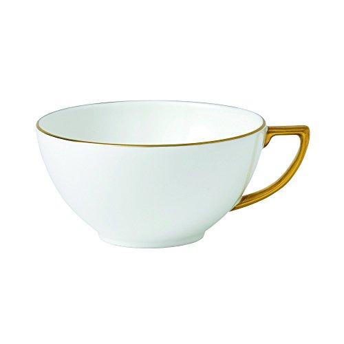 jasper-conran-by-wedgwood-jasper-conran-gold-teacup-gold-tipped