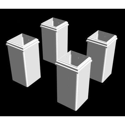 new-england-arbors-short-base-moldings