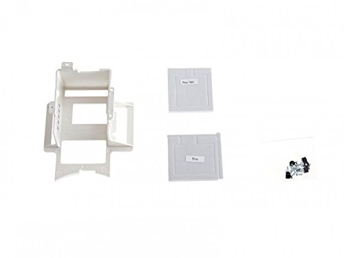 Phantom 3 Part  Center Board Compartment - DJI 106