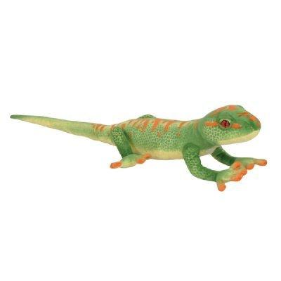 Adventure Planet Plush - LIZARD ( 30 inch (Small Lizards)
