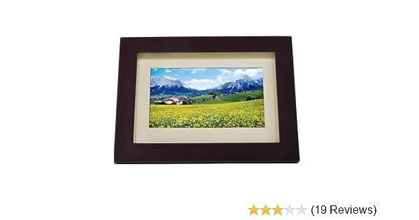 Amazon.com : 10 Inch Digital Photo Frame : Camera & Photo