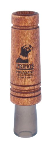 (Primos Pheasant Call)