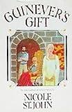 Guinevere's Gift, Nicole St. John, 0394411676