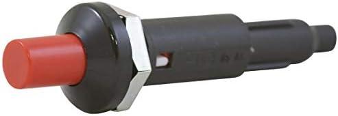 Buffalo Zündung - N447