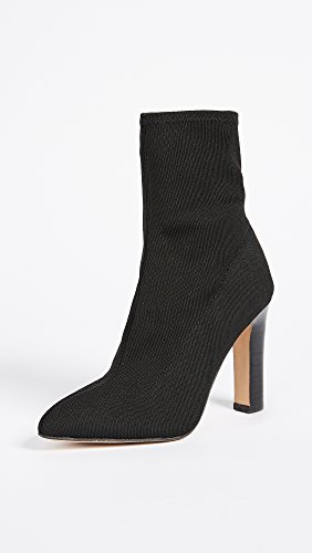 The Women's Fix Booties Keyla Black qrRCq6w