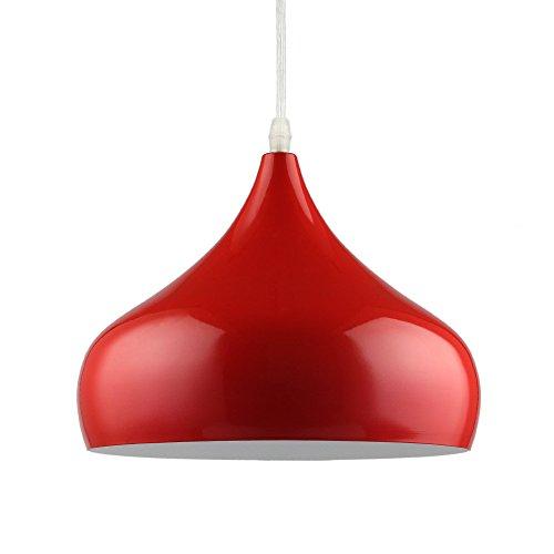 B2ocled Pendant Aluminum Polishing 1 Light product image