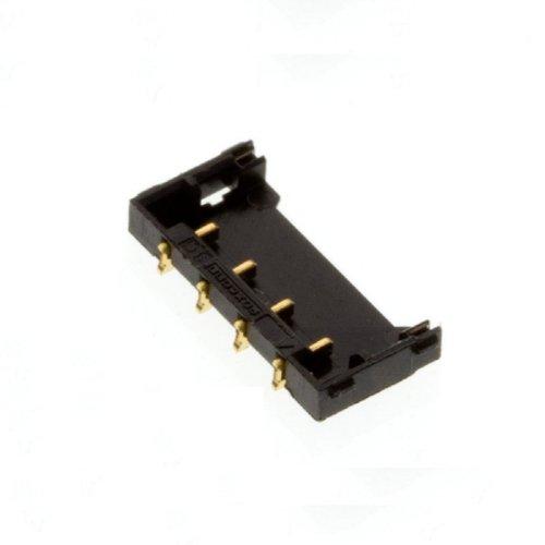 iphone 4s board - 4