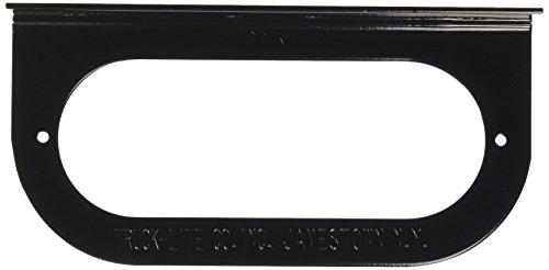 (Truck-Lite 60720 60 Series Steel Mounting bracket)